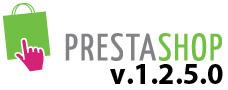 Фикс поиска в магазине PrestaShop из блога Шопмастера http://shopmaster.blogmasters.ru